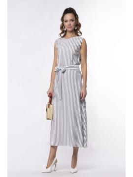 платье Bl3346