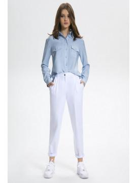 блуза BML50115