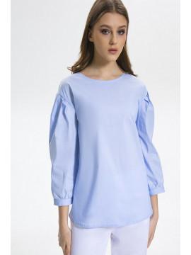 блуза BML50126