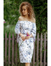 платье OGВидана021