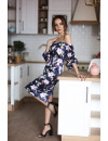 платье OGМелестина001