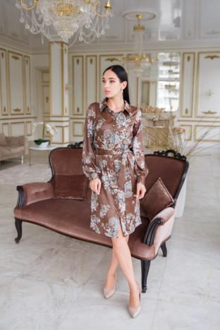 платье OGЛодия002