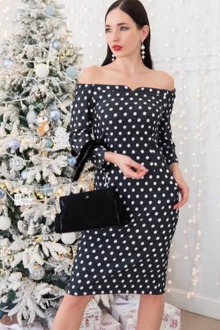 платье OGМадара002