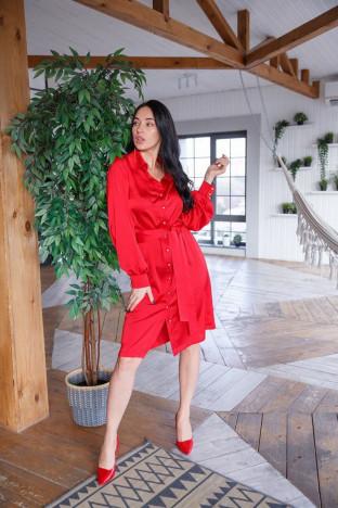 платье OGЛодия001