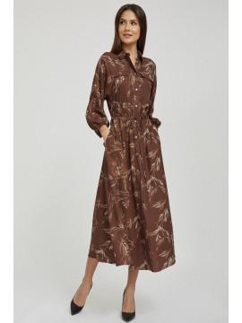 платье Cl2-0420822