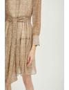 платье Cl3-017037