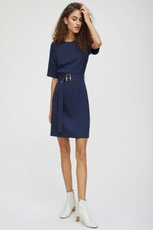 платье Cl3-02800826