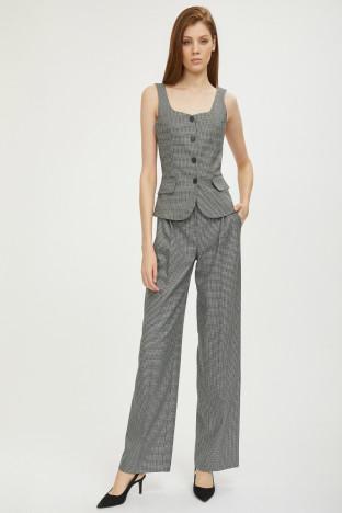 брюки Cl3-054007