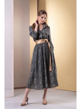платье MX1075