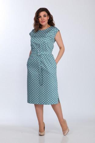 платье MX1852