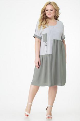 платье MX3703