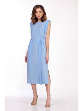 платье MX3746