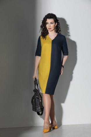 платье MX634