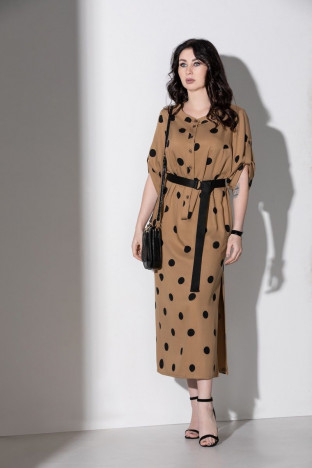 платье MX643