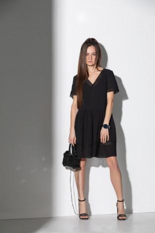 платье MX664