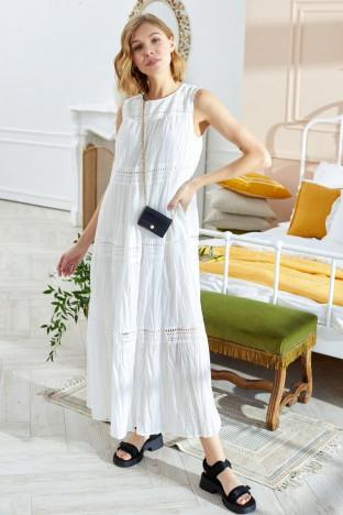 платье MX805