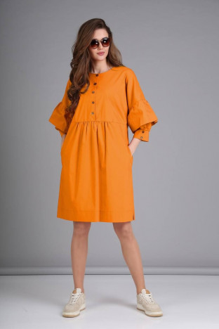 платье MX8112