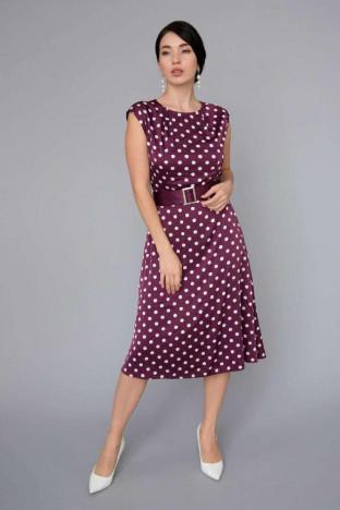 платье OGРимита002