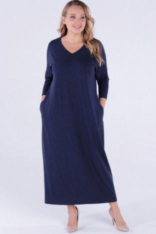 платье ILГренси