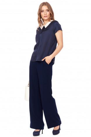 блуза VC06.5225.17