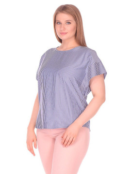 блуза FL7583/1