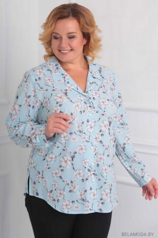блуза OL892