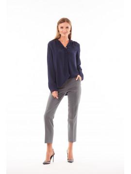 блуза VC06.5726