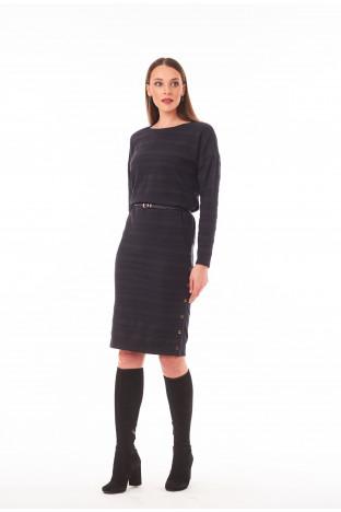 платье VC07.5638