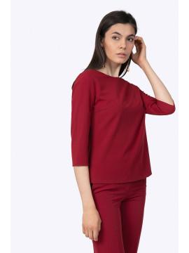 блуза МКmatilda В 2204