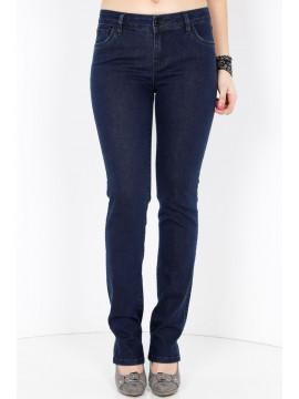 джинсы DLF 373 ANASTASIA 4702