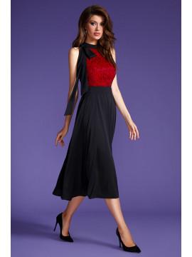 платье BM1841