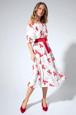платье BM1924