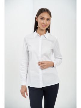 блуза Ag51.202.2197.006.1