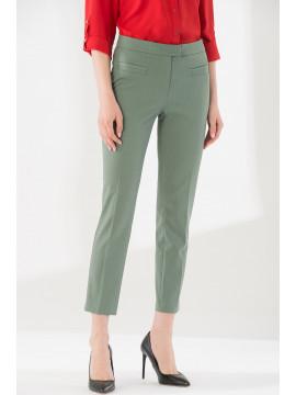 брюки Ag10.012.0911.214.1