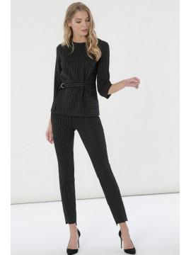 блуза Ag50.218.9716.201.1