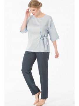 блуза Ag50.263.2317.035.1