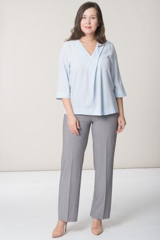 блуза Ag50.340.2190.036.1