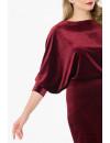 платье Ag60.148.1001.071.4