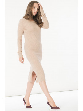 платье Ag67.415.6122.397.1