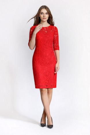 платье Bz2890