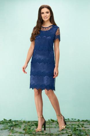 платье Bazalini 3148