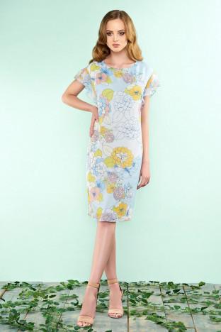 платье Bazalini 3211