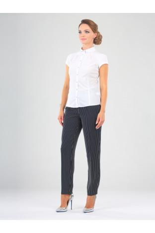 блуза Bl2051