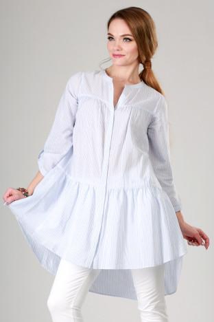 блуза Bl2739