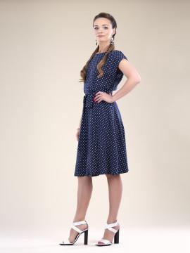 платье Bl2922