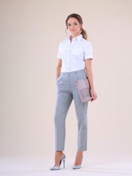блуза Bl3070