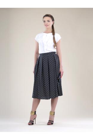юбка Bl3096