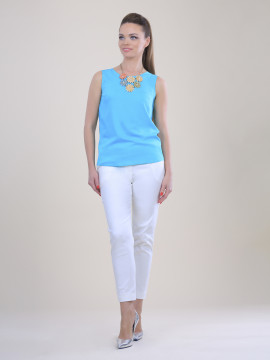 блуза Bl3271