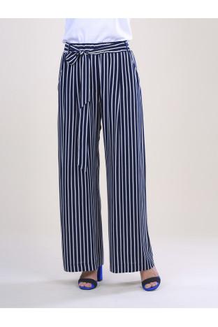 брюки Bl2721