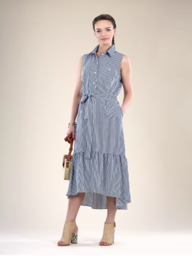 платье Bl3020